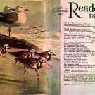 Reader's Digest Magazine, November 1967