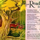 Reader's Digest Magazine, November 1968