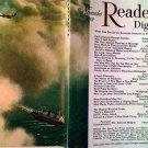 Reader's Digest Magazine, November 1969