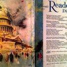 Reader's Digest Magazine, November 1971