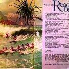 Reader's Digest Magazine, November 1976