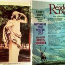 Reader's Digest Magazine, November 1993