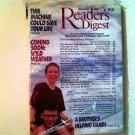 Reader's Digest Magazine, November 1997