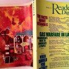 Reader's Digest Magazine, October 1980