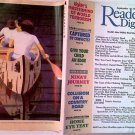 Reader's Digest Magazine, September 1990