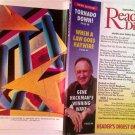 Reader's Digest Magazine, September 1993