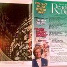 Reader's Digest Magazine, September 1994
