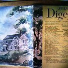 Readers Digest March 1950