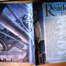 Readers Digest March 1956