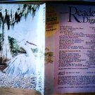 Readers Digest March 1973