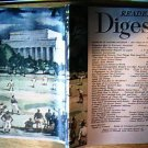 Readers Digest May 1950