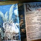 Readers Digest May 1957
