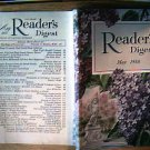 Readers Digest May 1958