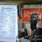 Readers Digest May 1960