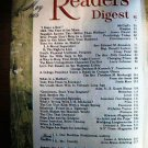 Readers Digest May 1969