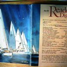 Readers Digest May 1974