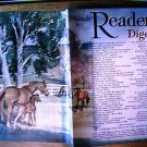 Readers Digest November 1953