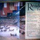 Readers Digest November 1956