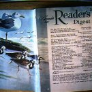 Readers Digest November 1967