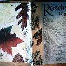 Readers Digest October 1956