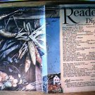 Readers Digest October 1957