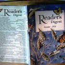 Readers Digest October 1958