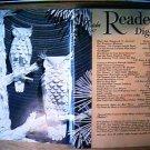 Readers Digest October 1967