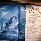 Readers Digest October 1971