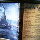 Readers Digest September 1947
