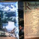 Readers Digest September 1956