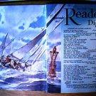 Readers Digest September 1957
