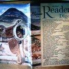 Readers Digest September 1958
