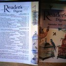 Readers Digest September 1959