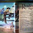 Readers Digest September 1967