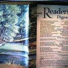 Readers Digest September 1968