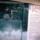 Readers Digest September 1971