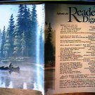 Readers Digest September 1973