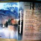 Readers Digest September 1975