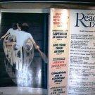 Readers Digest September 1990