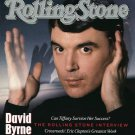 Rolling Stone April 21, 1988 - Issue 524
