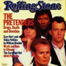 Rolling Stone April 26, 1984 - Issue 420