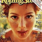 Rolling Stone April 30, 1998 - Issue 785