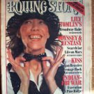 Rolling Stone April 7, 1977 - Issue 236