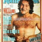 Rolling Stone August 23, 1979 - Issue 298