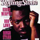 Rolling Stone August 24, 1989 - Issue 559