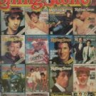 Rolling Stone December 23, 1982 - Issue 385/386