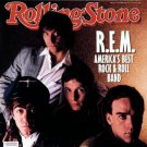 Rolling Stone December 3, 1987 - Issue 514