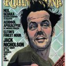 Rolling Stone December 4, 1975 - Issue 201