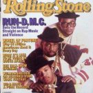 Rolling Stone December 4, 1986 - Issue 488