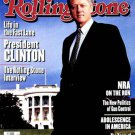 Rolling Stone December 9, 1993 - Issue 671